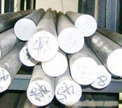 供应2024进口铝棒,品质保证