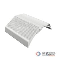 空调设备用铝型材中点空调用铝材