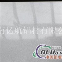 聊城铝板厂家聊城铝板供应铝板