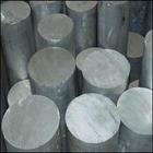 供应优质7020铝棒价格