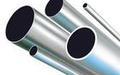 大口径铝管A2017铝管