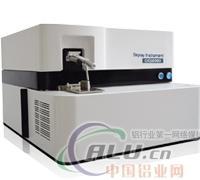 CCD全谱直读光谱仪