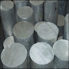 進口ALSI6CU4MN(LM21)鋁棒價格