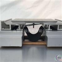 铝合金变形缝价格及变形缝施工