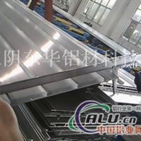 散热器铝型材流水线铝型材