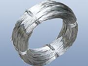 1100环保纯铝线(高纯度99.99)