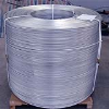 Jinan kangzheng aluminium industry co., ltd
