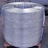 Jinan kangzheng aluminium industry co., ltd