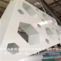 铝型材隔断铝材,铝合金大型隔断
