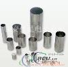 A-type aluminium case(L-01 aluminium case)aluminium alloy shell