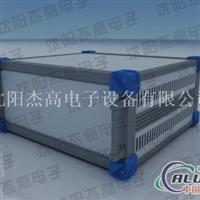 高品质铝机箱 杰高供应