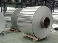 铝卷,铝板,合金铝板,合金铝卷898