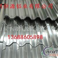 化工厂、电厂管道保温铝卷、铝皮