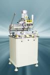 铝合金门设备仿形型材厂家,价格。