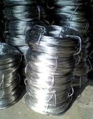 6063氧化铝线