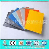 铝塑板价格 铝塑板品牌