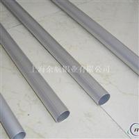 5A02铝管厚壁5A02铝管