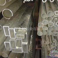 厂家供应 5182铝管现货