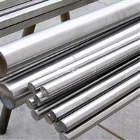 4008铝棒产品畅销全国