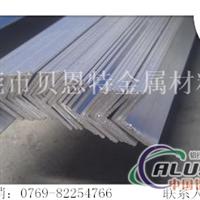 国标角铝,3003角铝,角铝规划