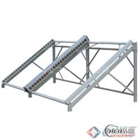 工业铝型材定制太阳能铝支架太阳能铝型材