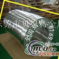 6060铝带价格,6060铝合金带