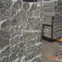 上海6101铝管硬度价格