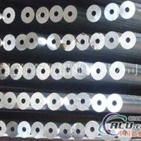 供应:1385挤压铝管、1385环保铝管