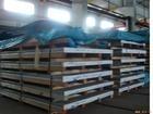 供应3003铝合金薄板每平方米价格