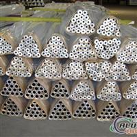 A9557鋁管可焊接鋁管(熱銷中)