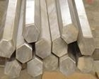 7075六角铝棒常用规格现货供应
