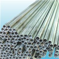 A95056鋁管,鋁管價格,鋁管規格