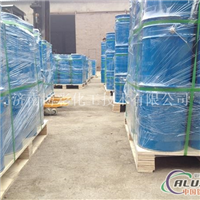 加气铝粉国内知名生产企业加气铝粉批发