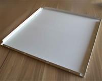 豪亞牌鋁天花板 噴涂鋁扣板價格