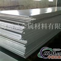 A5086铝板价格