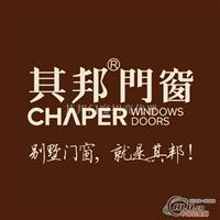 中国十大铝合金门窗品牌