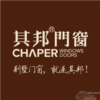 中国门业十大品牌