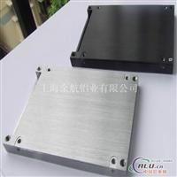 5042光亮铝板超宽厚板性能