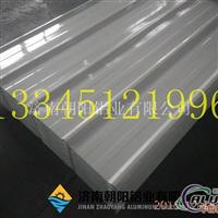 合金铝瓦防腐铝瓦板