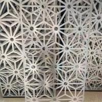 高品质铝窗花,乐斯尔优质铝窗花