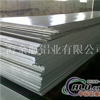 A95252超宽铝板【行情图标】