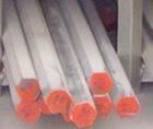 国标5056铝棒   环保六角铝棒