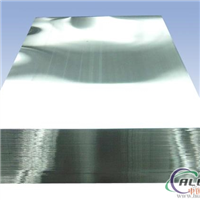 A9680超宽铝板耐蚀性能
