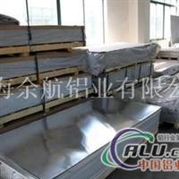 超宽超长 6011铝板 【机械性能】