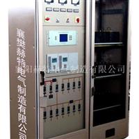 电解铝高压变频控制柜批发团购