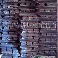 TB2102抗高应力磨损堆焊焊条