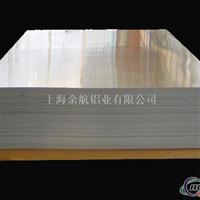 贵州四川重庆6863铝板【机械性能】