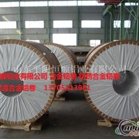 合金铝卷生产,山东合金铝卷厂家,铝镁锰铝卷