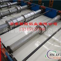 铝瓦楞板现货铝瓦楞板价格铝瓦