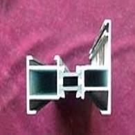 铝合金太阳能型材铝合金型材加工